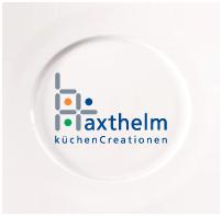 axthelm-teller