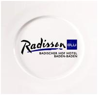 badischer_hof-teller