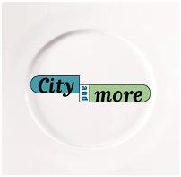 citymore-teller