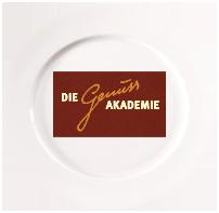 genuss_akademie-teller
