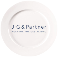 jgpartner-teller