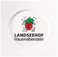 landseehof-teller