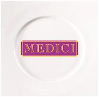 medici-teller