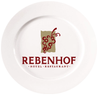 rebenhof-teller
