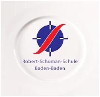 robert_schuman-teller