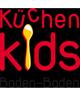 Küchenkids Baden-Baden