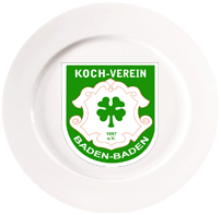 kochverein