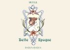 belle_epoque