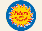 peters_baeck